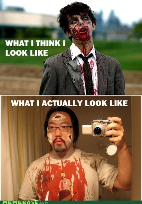 Shaun Of The Dead Meme - shaun t memes