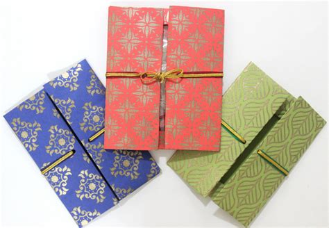 how to designer envelopes at home how to designer envelopes at home ftempo