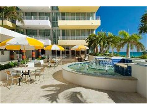 hilton bentley miami hilton bentley miami south beach miami fl timeshare photos