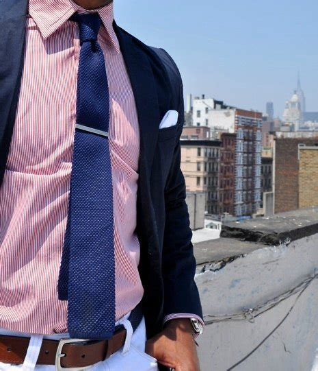 what color tie with pink shirt what colour tie should i wear with a pink shirt quora