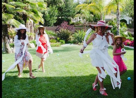 best bridal shower to play 2 the best bridal shower ideas temple square