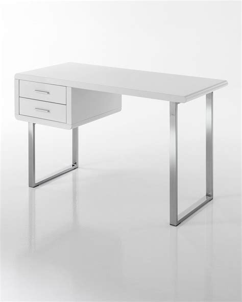 tavolo con cassetti scrivania scrittoio tavolo da lavoro con cassetti