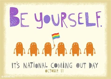 New Coming Out Day - pin by zebra coalition on lgbt youth zebra coalition