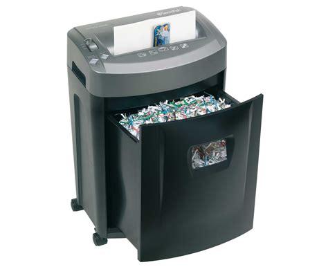 best type of paper shredder fellowes paper shredder troubleshooting snowronin com