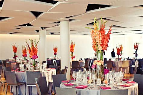 decorar un salon para boda como adornar un salon para boda dise 241 os espectaculares
