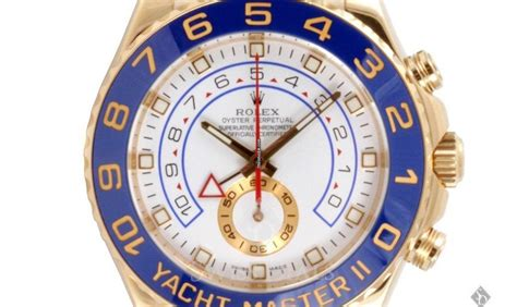 Rolex 152 Silver White rolex yacht master ii yellow gold white command bezel oyster band 44mm in los angeles ca