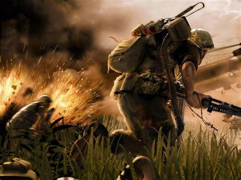 imagenes para whatsapp militares batalla militar fondos de pantalla gratis