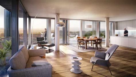 kontakt wohnungen modernes wohnen in lebendigen quartieren sbb immobilien