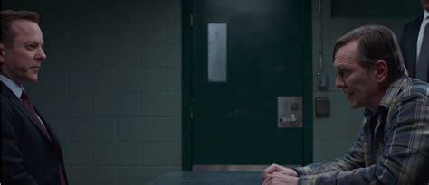 designated survivor is finally back so where were we designated survivor season 1 episode 14 watch online why