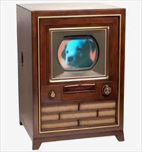 when was color tv introduced what year was the color tv introduced the 1950 s trivia