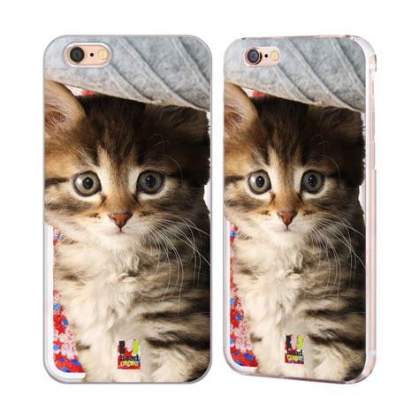 Iphone 7 Plus Bape Blue Pattern Shark Hardcase designs cats liquid glitter for apple