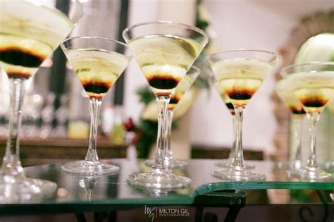 wedding drink trends for 2016 wedding planning