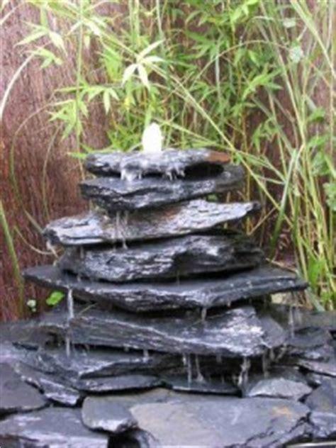 faire une fontaine de jardin modification dans le jardin g 233 cotoine et c 233 lestine