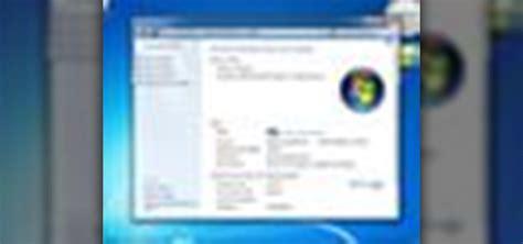 tutorial completo de nmap tutorial aircrack ng 1 1 windows 7