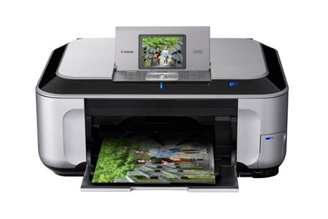 pixma printing solutions apk pixma mp990