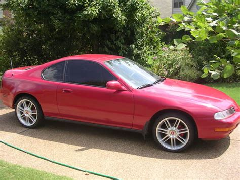how to fix cars 1993 honda prelude auto manual ludee93 s 1993 honda prelude page 2 in memphis tn