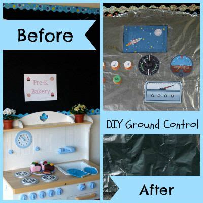 themes for control center dramatic play space center dramatic play kindergarten