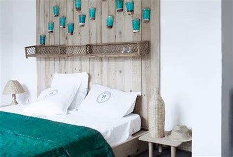 schlafzimmer ideen deko kreative deko ideen schlafzimmer mit diy kopfteil aus