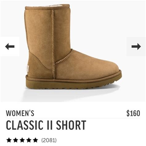 do wear ugg boots what do you wear with grey uggs