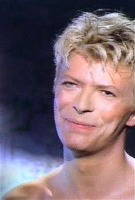 china girl david bowie and jukebox on pinterest top 15 ideas about people i like on pinterest david