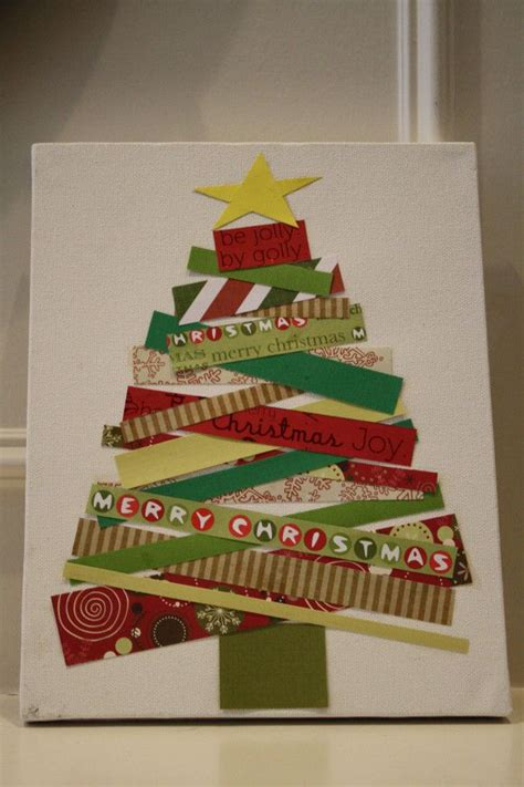 best 25 recycled christmas cards ideas on pinterest