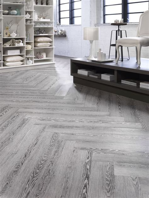 12 best LVT images on Pinterest   Floors, Mohawk