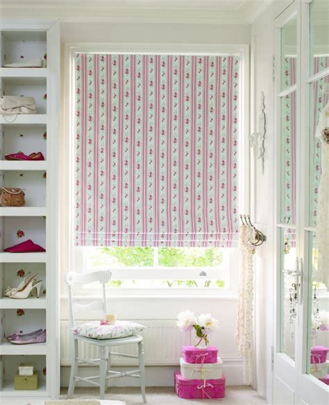 blinds for girls bedroom product roman blinds shades of stafford
