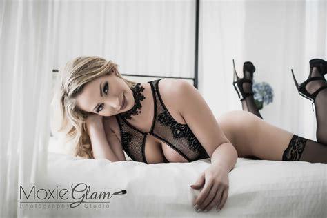 sexy boudoir bedroom boudoir photographer boudoir photographs with sexy
