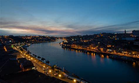 lisbon porto price where to stay in porto portugal check in price