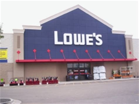 lowe s home improvement in meridian id 83646