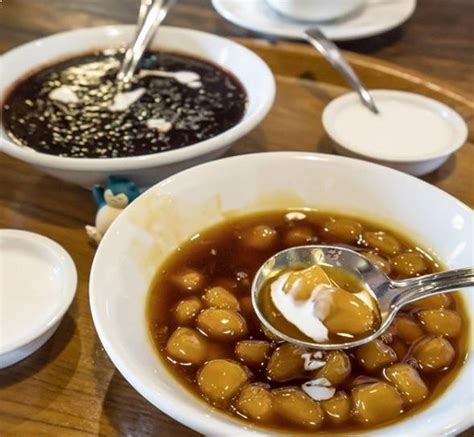 list makanan khas daerah lombok nusa tenggara barat
