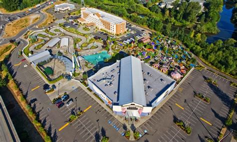 50 off family fun center bullwinkles restaurant fun center rides and attractions family fun centers