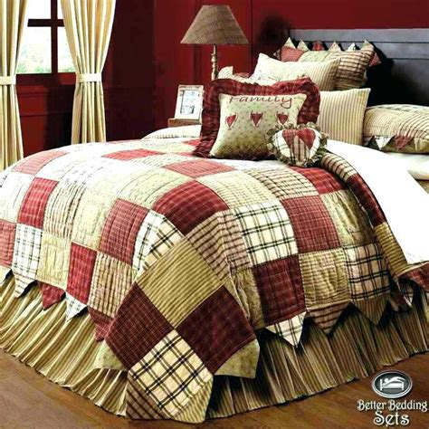 quilt pattern duvet cover french style quilts co nnect me