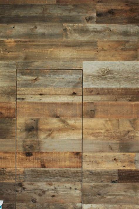 reclaimed barn wood walls contemporary dallas