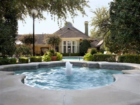 Colonial Apartments Carrollton Tx Homes For Rent In Carrollton Apartments Houses