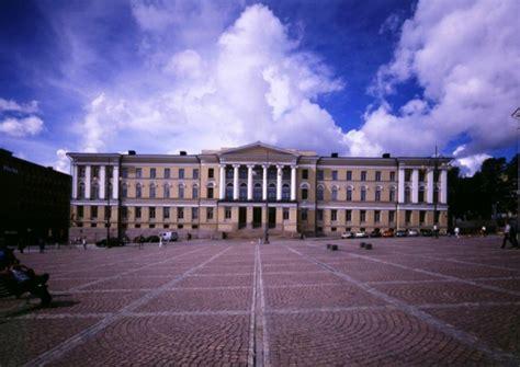 Mba In Finland by Finlandiya Da Bedava 252 Niversite Eğitimi şansı