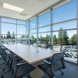 office furniture concord ca sam clar office furniture last updated june 2 2017