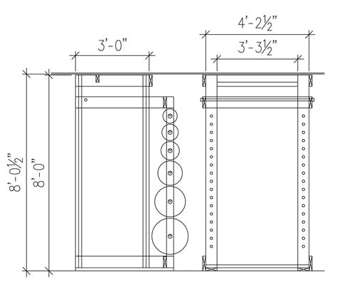 Home Bar Design Plans by Homemade Power Rack Made Out Of Wood And Pipe