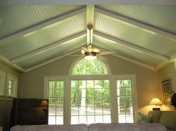 Mobile Home Ceiling Ideas by Pin By Talana Mallan On House And Home