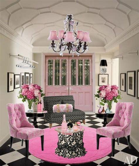 ladies lounge  tkristoffersenlewiselliscom  polyvore