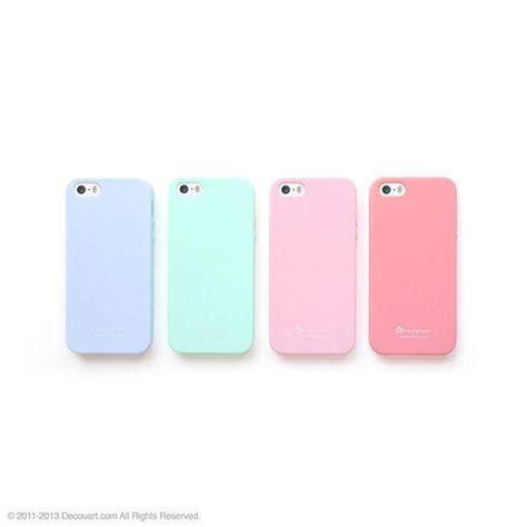 Iphone 6 6s Pretty Ribbon Soft soft pastel cases for iphone 6 6 plus 5s 5c se 5s cases iphone 5s and pastels
