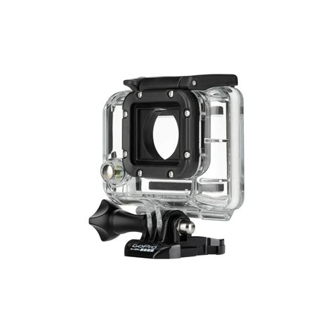 dive housing gopro gopro dive housing standardno kućište do 60m ahdeh 301