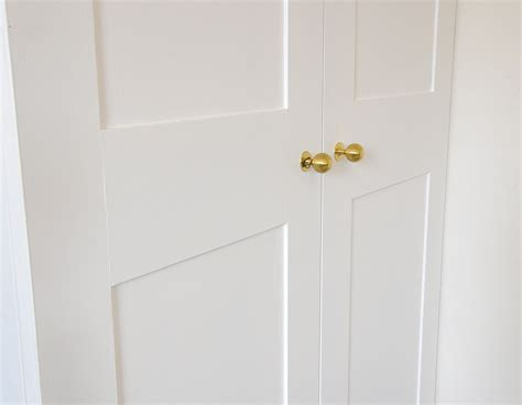 Knobs For Wardrobe Doors fitted wardrobes brian white carpentry