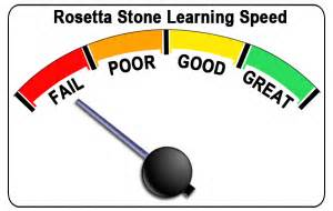 rosetta stone offline re ich nun auch 2