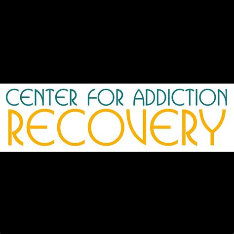 Rapid Detox Near Me by Center For Addiction Recovery Coupons Near Me In Fort