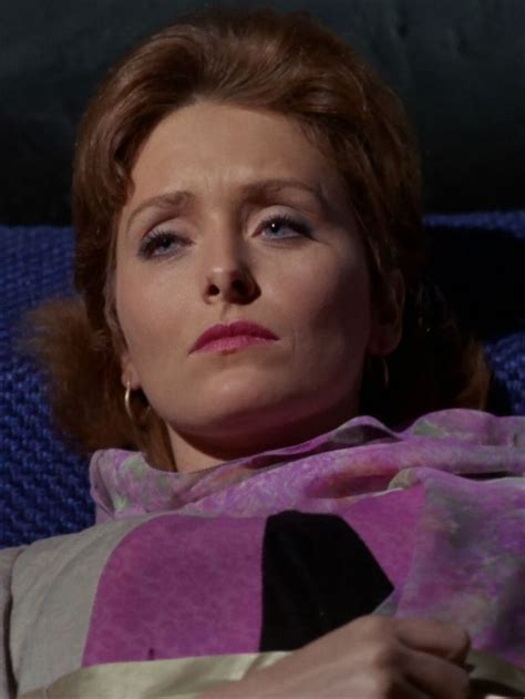 Sandra Smith Memory Alpha Wikia | sandra smith memory alpha das star trek wiki fandom