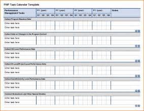 Onenote Calendar Template onenote calendar template template idea