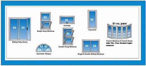 drapery cleaning costs vinduespuds og renhold