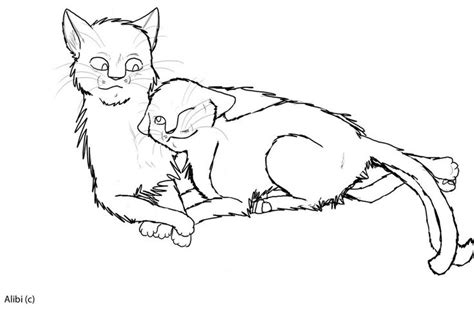 warrior cats fighting coloring pages warrior cats tom and she cat warrior coloring pages cats warrior cats and toms