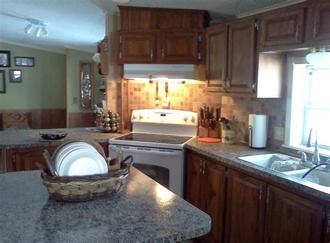image gallery mobile home renovation